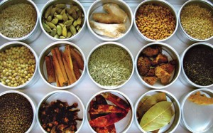 Indian-Cooking-Spices